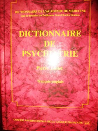 empathie définition psychiatrie